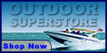Shop Marine at OutdoorSuperstore.com