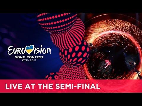 Lituânia: revelados os apresentadores e a data do Eurovizija 2018