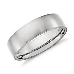 Men's Wedding Rings & Classic Wedding Bands   Blue Nile