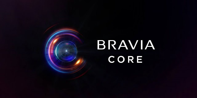 Bravia Core Explained: The Streaming Service Built For Sony Bravia TVs