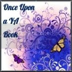 Once Upon a YA Book