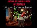 Google My Business Page Optimization | SEO Brand Builder| (973) 996-4567