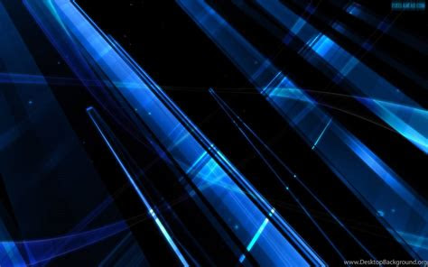 abstrak hd abstract wallpapers   resolution