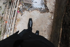 the barefeet blogger has new shoes by firoze shakir photographerno1
