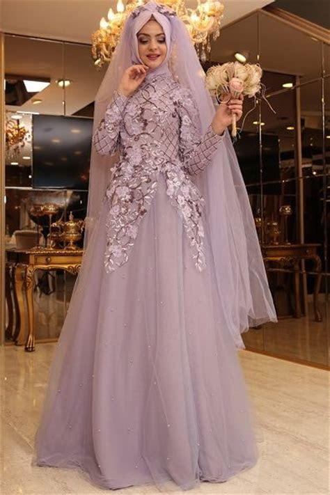 model baju pengantin  edisi gaun dress kebaya
