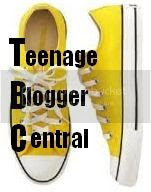 Directory for bloggers aged 13-20