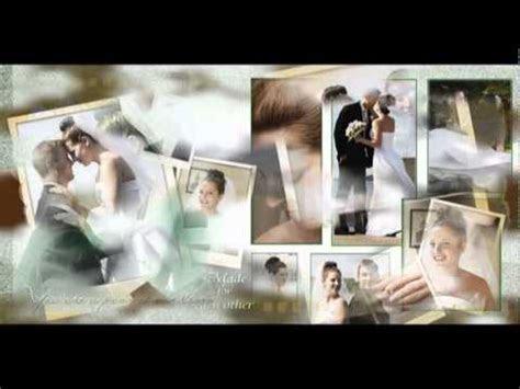 Wedding Templates, Wedding Album Template, Wedding Album