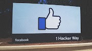 Facebook tries to make the FTC settlement sound like a cool new privacy feature