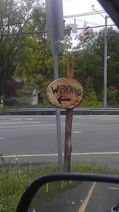 17 Best images about Redneck Wedding theme ideas on Pinterest