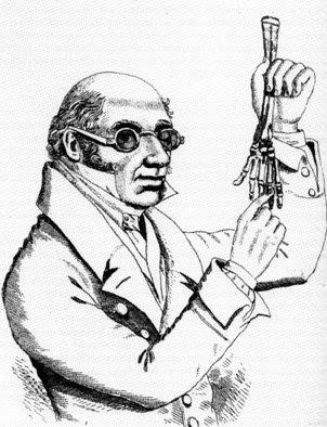 Dr. Knox WKPD {{PD-1923}