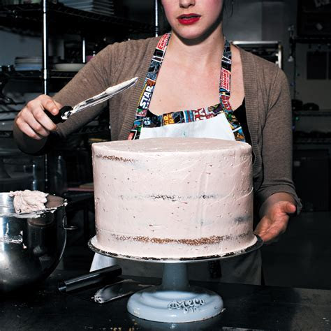 Amanda Oakleaf Cakes ? Boston Magazine