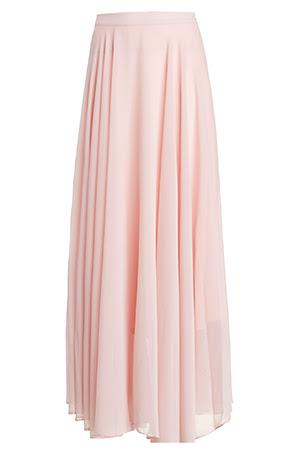 Dl-115295-light-pink-v0