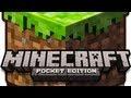 Minecraft – Pocket Edition IPA iPhone/iPad Download