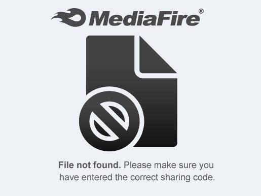 http://www.mediafire.com/convkey/d48d/2e1jtd7zuvyquiczg.jpg?size_id=4