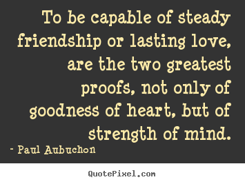 Image result for love and friends quotes