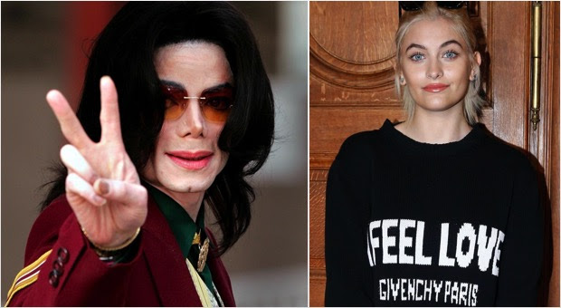 michael jackson revealed he thought he would be murdered weeks before he died