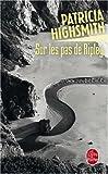 Sur les pas de Ripley par Patricia Highsmith