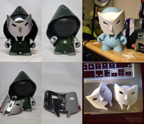 masks-of-doom-02