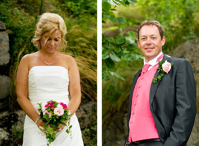 Annelie&Andrew