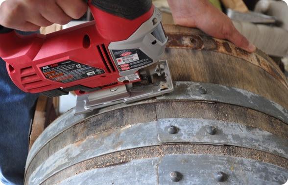 cut-with-jig-saw_thumb (588x377, 82Kb)