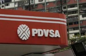 Resultado de imagen para trabajadores hambre pdvsa site:informe25.com