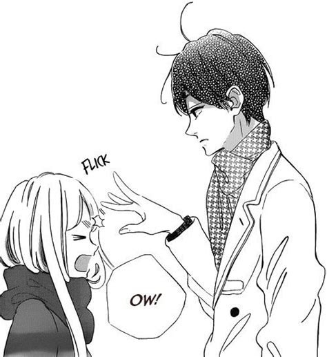sensei kunshu images  pinterest manga anime