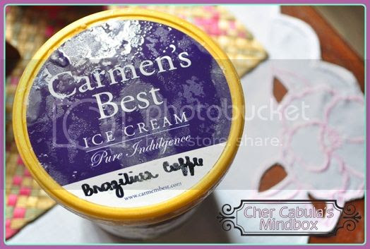 carmens-best-ice-cream