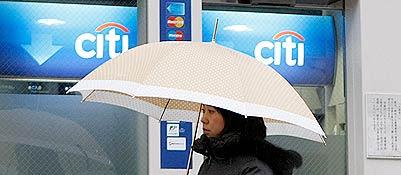 Borse tutte positive dopo il piano di salvataggio Usa per Citigroup