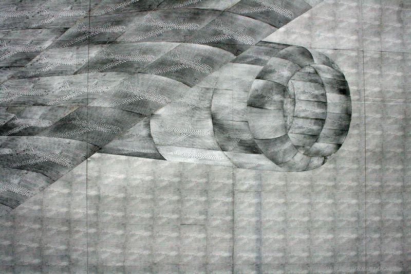 143 documenta13 d13 kassel 2012 wideblick.over-blog.de