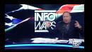 Alex Jones Decries YouTube's Temporary Ban On Infowars, Asks Parkland Teen To Debate