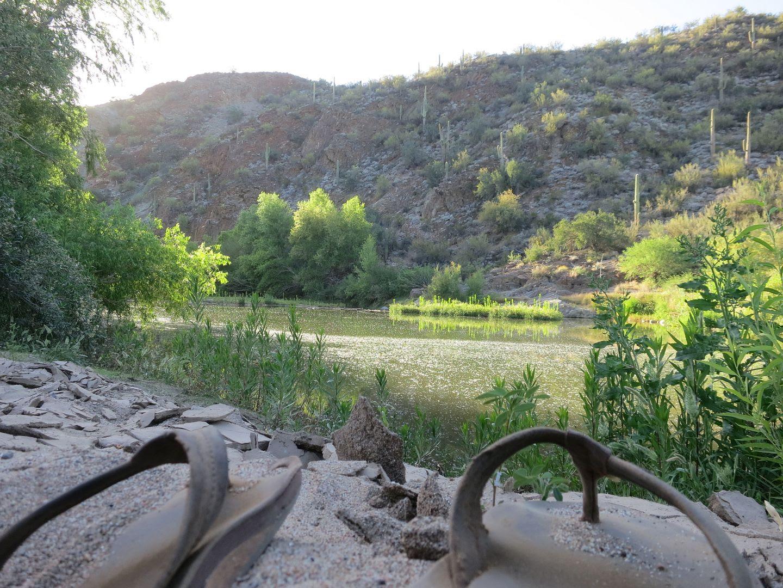 photo Black Canyon Trail 074.jpg