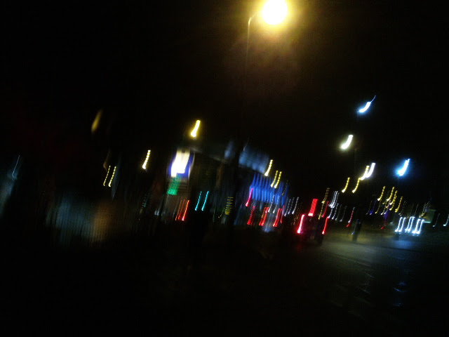 PIC_3631