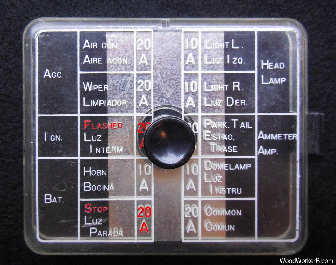 260z Fuse Box Schematic Wiring Diagram Square 2 Square 2 Infrangibiletattooshop It