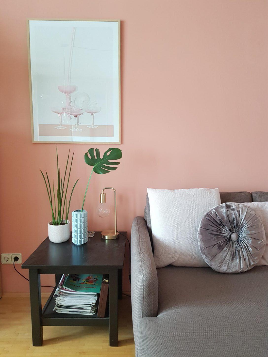 Kleines Wohnzimmer Ohne Sofa Im Raum Für Sehr Mit ...