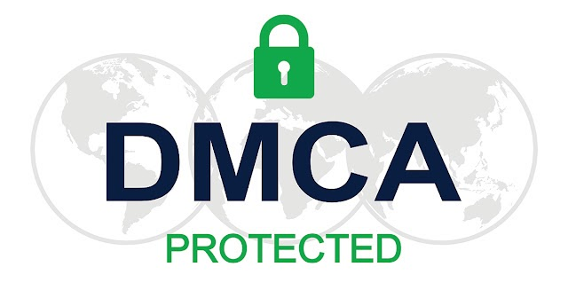 Digital Millennium Copyright Act Bijay Praja