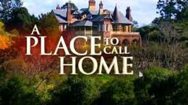 aplacetocallhomeapril29flicker