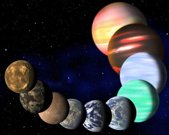 exoplanetas_de_Kepler