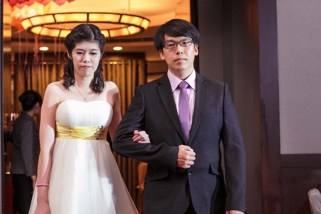 婚攝, 婚攝推薦, 婚禮拍攝, 婚禮紀錄, 平面拍攝, 幸福呈獻, 新竹國賓飯店, 新竹婚攝, 楊羽益, 浪漫婚禮紀錄, (37)