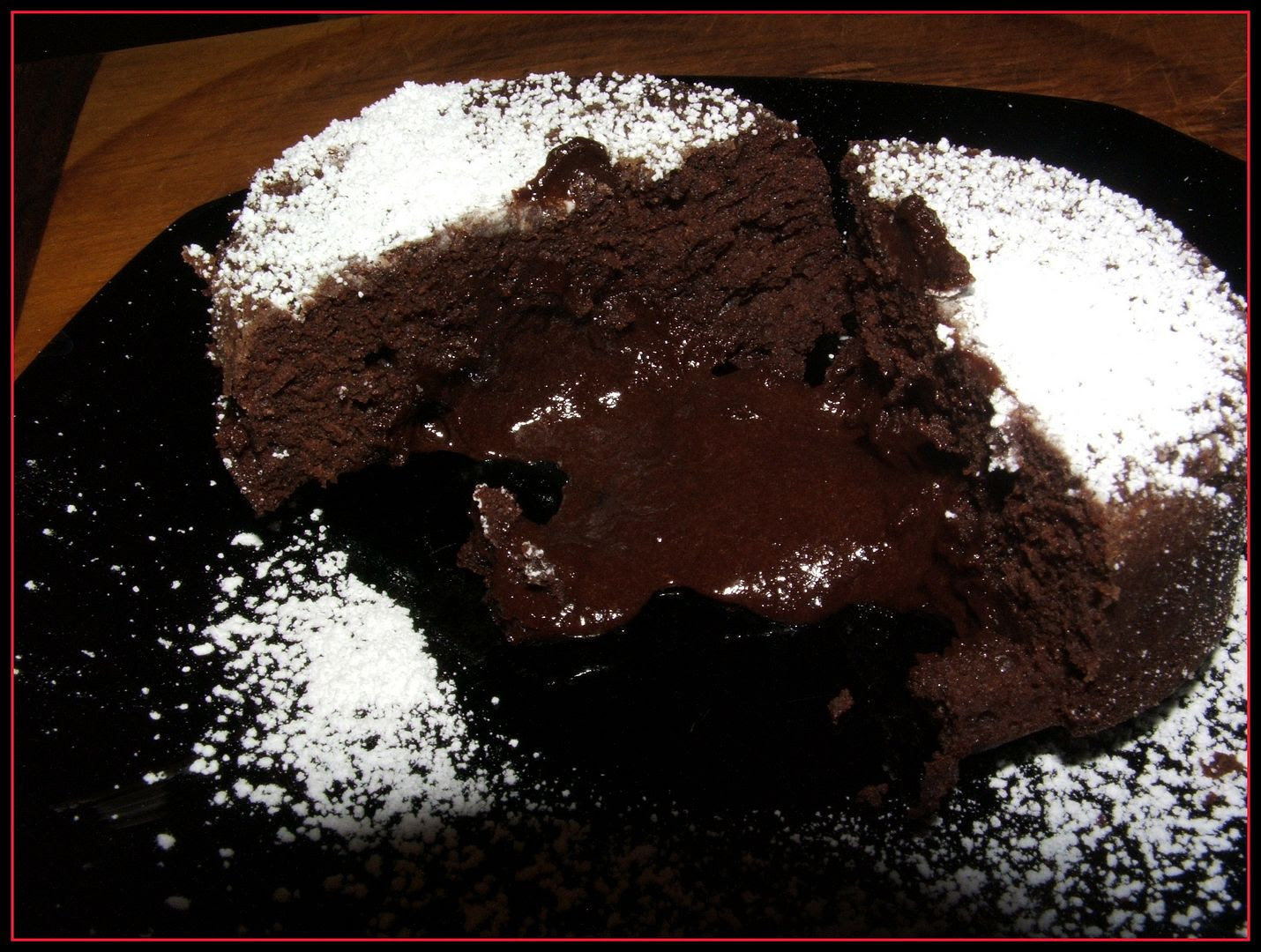 Cocoa Lava Cake by Angie Ouellette-Tower for godsgrowinggarden.com photo 004_zpsa74a43af.jpg