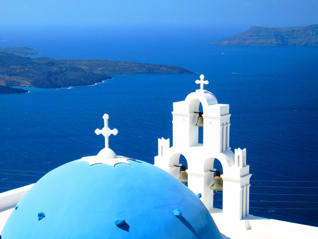 santorini-greece-2