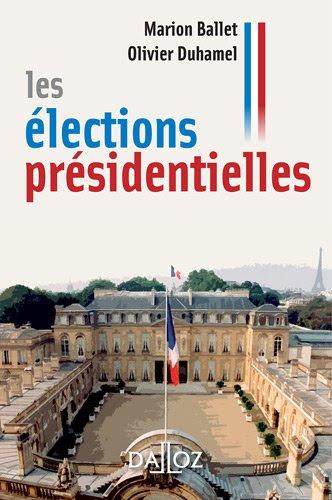 livre+présidentielles+duhamel