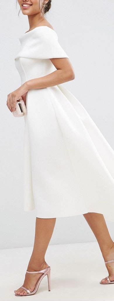 Best 25  Midi dresses ideas on Pinterest