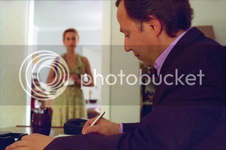 http://i6.photobucket.com/albums/y202/personalitytest/blog/confidences.jpg