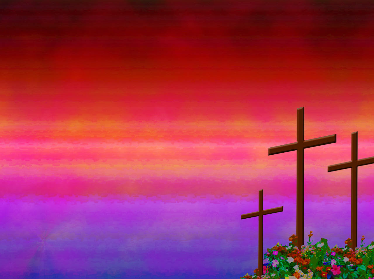 Download 98+ Background Power Point Christian Gratis