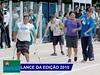 12º Festival Especial Regional de atletismo será realizado no Bolão nesta quarta-feira
