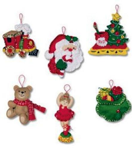 http://www.ebay.com/itm/Bucilla-Christmas-Santas-Toy-Shop-Felt-Ornaments-Kit-Santa-NEW-/401039801888?hash=item5d5fd5be20