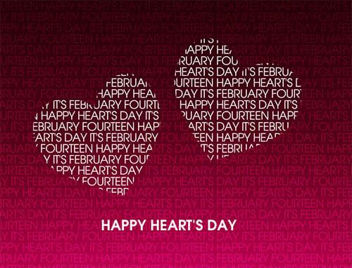 Happy-Heart's-Day