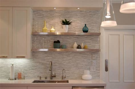 kitchen wall tiles ideas  images