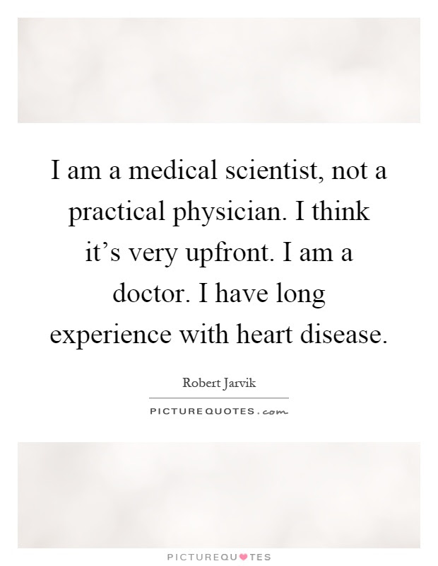 Medical Quotes Medical Sayings Medical Picture Quotes Page 9