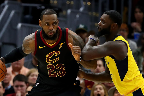 db1b7a5b1313 Google News - Listen to LeBron James and Kevin Durant s
